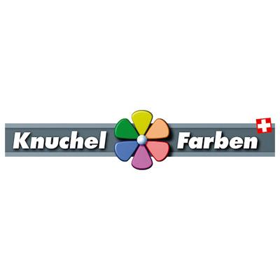 Knuchel Farben AG